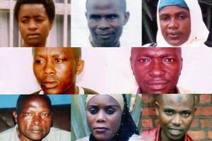 2014AFR_Rwanda_Composite