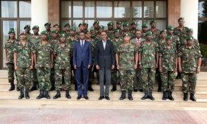 kagame-na-RDF-3-2