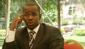 me-evode-uwizeyimana-arasaba-imbabazi-abababajwe-n-ibyo-yavugiraga-kuri-bbc_530a475b52543