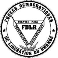 Ese FDLR yashyize intwaro hasi koko cyangwa ni tactique militaire?