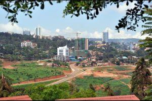 rwanda-gallery031-2011-12-05