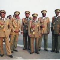 Ese bariya bantu bose bazize ko nabo bashatse kwica Habyarimana akarusimbuka hamana ?