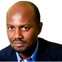 WHO IS Andrew MWENDA? And WHAT SHOULD HE DO FOR RWANDANS