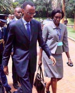 kagame_kabuye