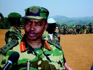 Wowe ukiziritse kuri Paul Kagame urusha ubuhe bumanzi abavandimwe be?