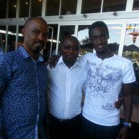 AUSTRALIA: Ikibazo si Hutu-Tutsi, Kiga-Nduga. Ikibazo Opozisiyo ifite ni : UKORERA NDE ?