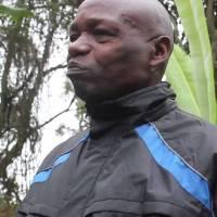 Byiringiro Victor wa FDLR arashinja ISHEMA gucamo impunzi ibice