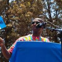 Rwanda: Iterabwoba ko nta Revolisiyo ishoboka?!