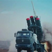War planning?!  Rwanda bought TL-50 air defense missiles from China: Kanwa