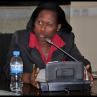 Rwanda:  Kubera ibibazo by'ingutu mu bukungu bamwe bakombambehe ba FPR begujwe.