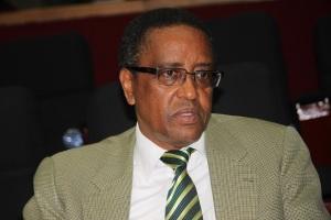 Prof-Rwakabamba-s