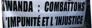 ob_5b0efc_stop-impunity