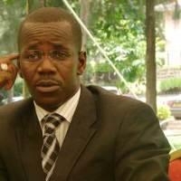 """""""Nta manda ya gatatu kuri Paul Kagame: Bwana Evode Uwizeyimana ararushywa n' ubusa"""" Padiri Thomas Nahimana"""