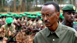 kagame-and-troops