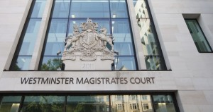 westminster-magistrates-court-300x159