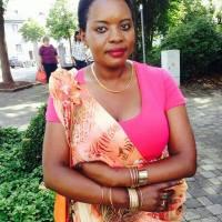 Rurageretse hagati ya Olivier Nduhungirehe na Vestine Umugwaneza ku kibazo cya Karenzi Karake