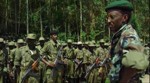 paul-kagame-w-troo-umuryango-rw