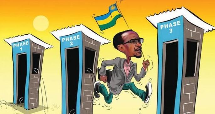 kagame-yiruka