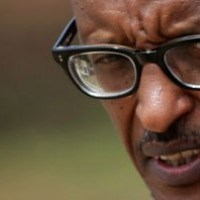 Learn how Rwanda under Paul Kagame managed to manipulate the international opinion.