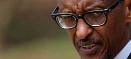 Paul-Kagame-