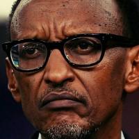 Lettre ouverte au Secrétaire Général de l'ONU à propos de l'incapacité de Paul KAGAME