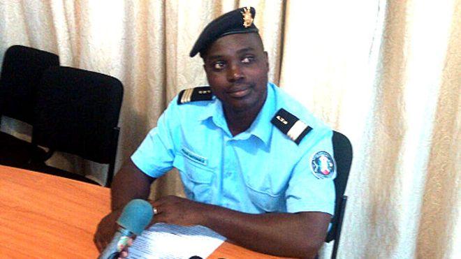 160305105253_burundi_police_pierre_nkurikiye_512x288_bbc_nocredit