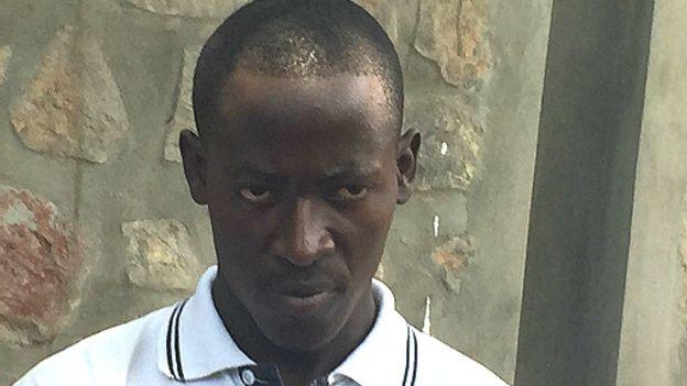 160312144327_maneko_rwanda_512x288_bbc_nocredit.jpg