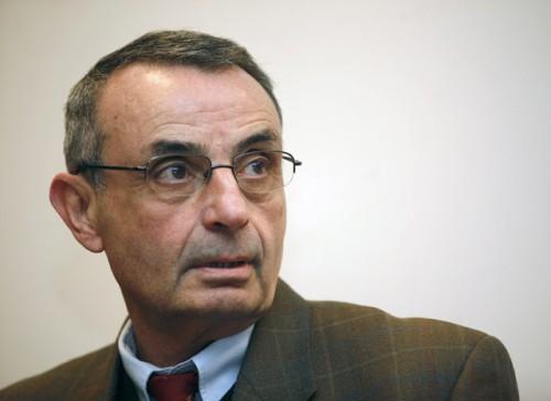 Le-colonel-en-retraite-Luc-Marchal-en-2010-