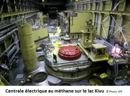 centrale_electrique-2