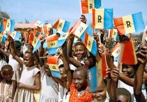 1962_IndependanceRwanda-300x209