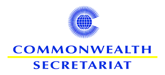 commomwealth logo