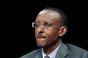 kagame-300x198