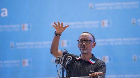kagame-fpr-bureau-politique