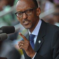 """Rwanda : Paul Kagame aux trousses d'un opposant """" fantôme"""""""