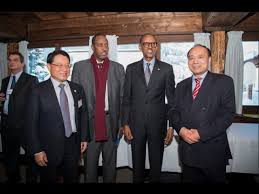 kagame-davos