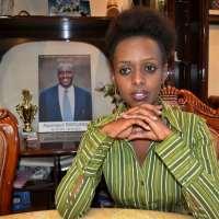Le cas RWIGARA : La dernière guerre du dictateur Paul KAGAME contre le peuple rwandais