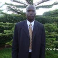 PAUL KAGAME 2017: N'UBWO AFITE UBURAMBE MU KOGA MU MARASO Y'ABAHUTU N'AY'ABATUTSI, NONEHO UBANZA YARANGIJE GUSOMA NKERI!