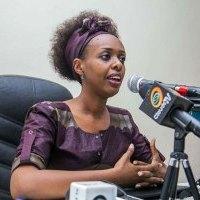 Rwanda : le génocide des tutsi, révisionnisme des tutsi !