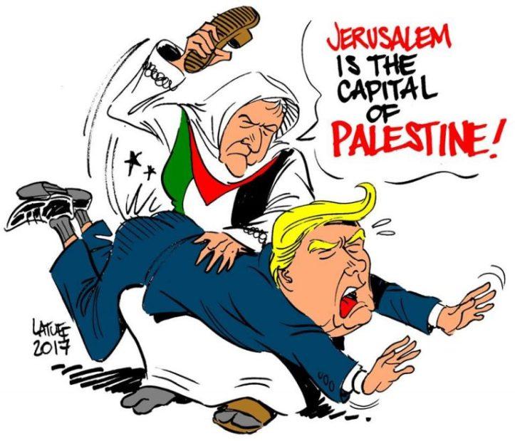 résolution-ONU_jérusalem_twitter-768x658