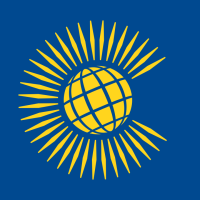 Rwanda: Political parties and activists advise the Commonwealth not hold CHOGM in Rwanda.