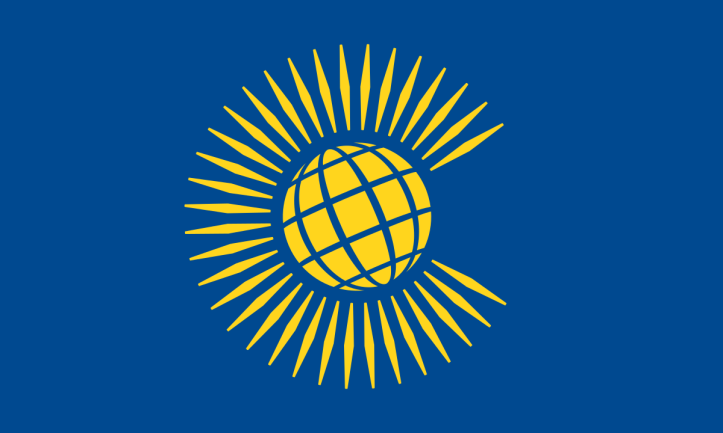 Commonwealth_Flag_-_2013.svg