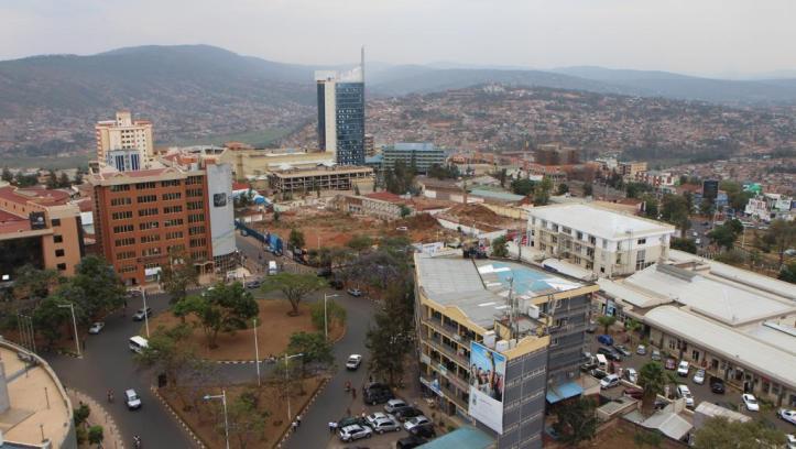 rfi_2_vue_ville_kigali_0