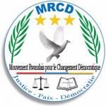 MRCD-150x150
