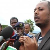 Rwanda: Ni nde wishe Kizito Mihigo ?