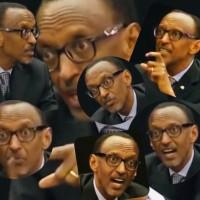 """""""Négationniste"""" au sens rwandais."""