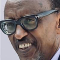 Paul Kagame confiné !? Les Rwandais (se) demandent.