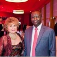 "Ese Padiri Pierre ntiyaba umwe mu bari bagize ""éléments avancés"" za FPR ?"