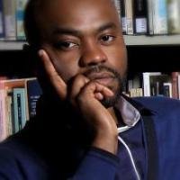 Comment les Banyamulenge sont devenus Congolais sans vraiment l'être