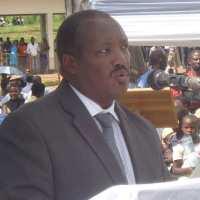 IBUKA ni nk'indwara ya kanseri ikaze ikomeje kumunga ubumwe n'ubwiyunge bw'abanyarwanda.