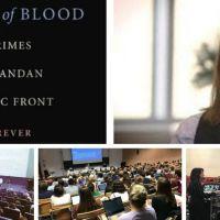 Génocide contre les Hutu au Rwanda et en RDC: la fin de l'omerta?